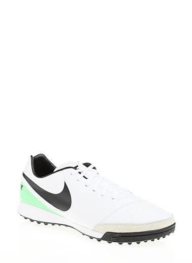 Tiempox Mystic V Tf-Nike